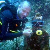 Indonésie – Bali (12/2011 – 1/2012)