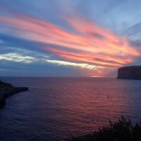 Malta – Gozo Island (3-4/2018)