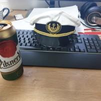 Chorvatsko – Jachting (9.10. – 17.10. 2020)