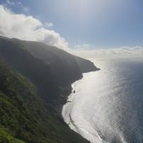 Madeira (10-12/2018)